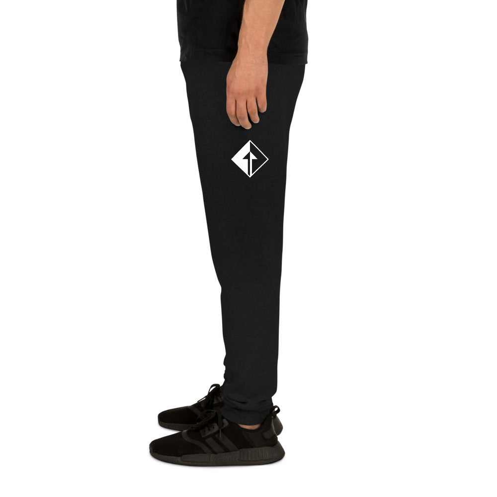 Parklothing Sweatpants