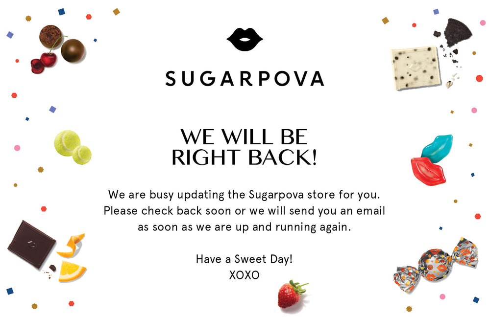shop.sugarpova