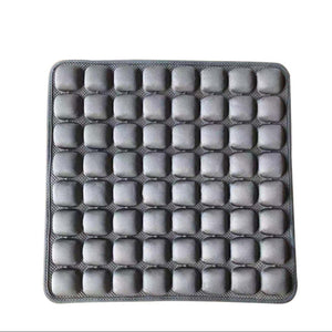 5D Air Bag Seat Cushion Decompression Inflatable Chair Cushion