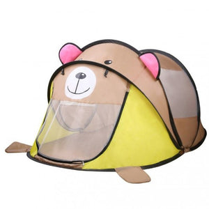 High Quality Children Safety Tent