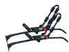 BrightLines Nissan Murano Roof Rack Crossbars Kayak Rack Combo 2009-2014 - ASG AUTO SPORTS