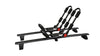 BrightLines Roof Rack Crossbars and Kayak Rack Combo Replacement for Jeep Grand Cherokee 2011-2020 - ASG AUTO SPORTS