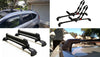 BrightLines Roof Rack Crossbars Replacement for Honda CRV 2012-2016 - ASG AUTO SPORTS