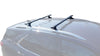 BrightLines Roof Rack Crossbars Replacement For GMC Terrain 2018-2019 - ASG AUTO SPORTS