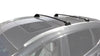 BrightLines Roof Rack Crossbars Compatible with 2017-2019 Honda CRV - ASG AUTO SPORTS