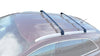 BrightLines Kia Sorento Roof Rack Crossbars Kayak Rack Combo 2016-2020 - ASG AUTO SPORTS