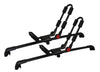 BrightLines Kia Sorento Roof Rack Crossbars Kayak Rack Combo 2016-2019 - ASG AUTO SPORTS