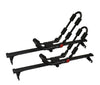 BrightLines Jeep Compass Roof Rack Crossbars Kayak Rack Combo 2018-2020 - ASG AUTO SPORTS