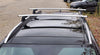 BrightLines Roof Rack Crossbars Replacement For Hyundai Santa Fe 2019-2021