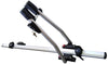 BrightLines Rooftop Upright Bike Rack Carrier - ASG AUTO SPORTS