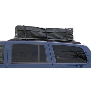 Extra-Large Roof Cargo Bag – 19.6 Cubic ft. Capacity - ASG AUTO SPORTS