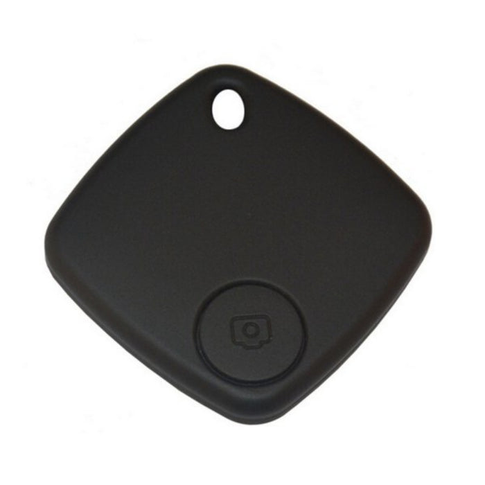 Wireless Bluetooth Keys Wallet Finder
