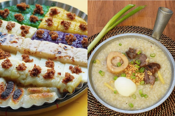 filipino food culture