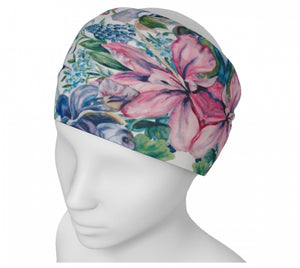 In the Garden Headband