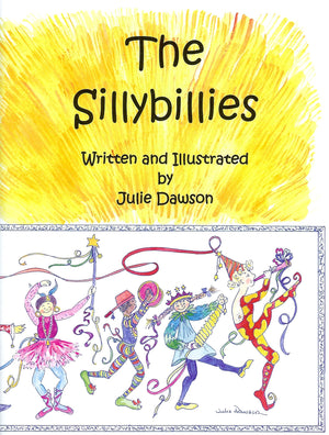 The Sillybillies