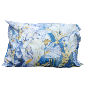 Champagne of Spring Pillowcase