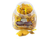 Gold Chocolate Coins in Mesh Bag