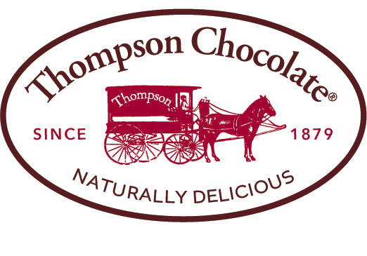 Thompson Chocolate