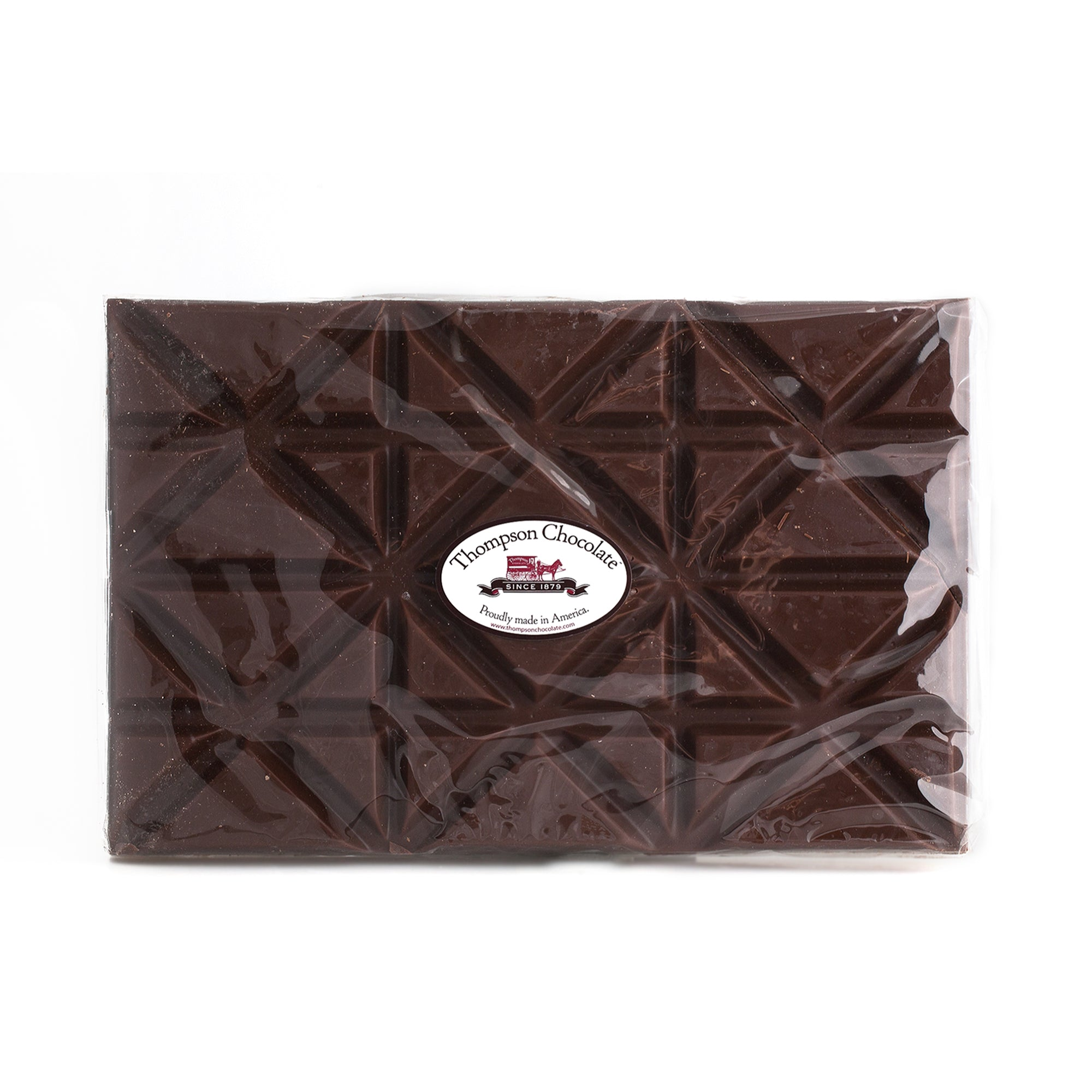 Milk Chocolate Breakup Bar