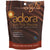 Adora® Milk Chocolate Supplement