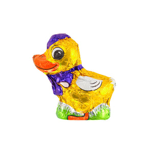 Easter Duck