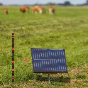 Grazing Demo Day | Gallagher Electric Fence