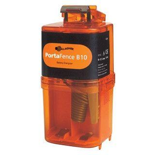 Shop For Gallagher Battery 12 Volt Electric Fence