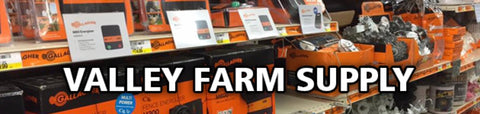 valley farm supply