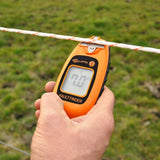 15, Smartfix Fault Finders / Testers - Gallagher Electric Fence