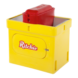 RITCHIE OMNI FOUNT 3 AUTOMATIC LIVESTOCK WATERER