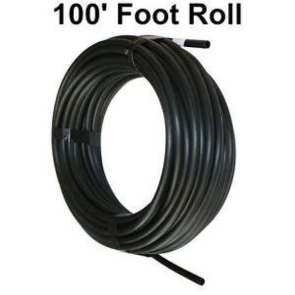 100' Insulating Tubing - Gallagher Electric Fence