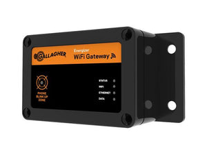 Gallagher Energizer Wi-Fi Gateway