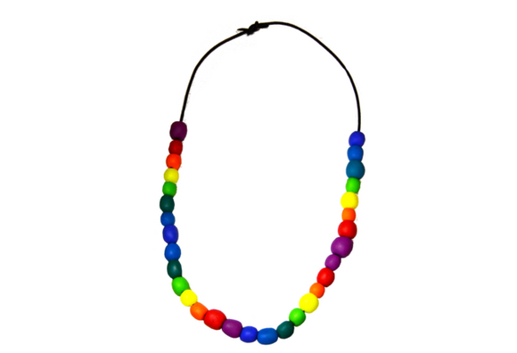 children necklace