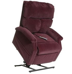Pride LC-250 Classic 3-Position Lift Chair
