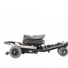 FreeRider Luggie Classic 2 Folding Scooter