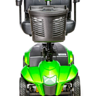EV Rider CityCruzer 4 Wheel Scooter