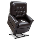 Pride LC-358L Heritage 3-Position Lift Chair