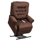 Pride LC-358XL Heritage 3-Position Lift Chair