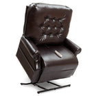 Pride LC-358XXL Heritage Bariatric 2-Position Lift Chair