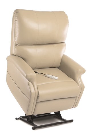 Pride LC-525i Infinity Collection Lift Chair