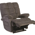 Pride Oasis LC-580iL Lift Chair