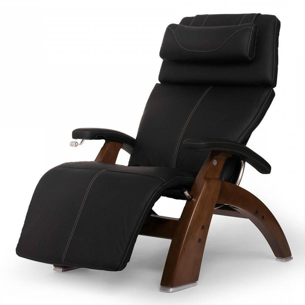 Human Touch PC-420 Classic Manual Plus Perfect Chair