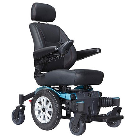 Heartway P3DXC Maxx C Power Wheelchair