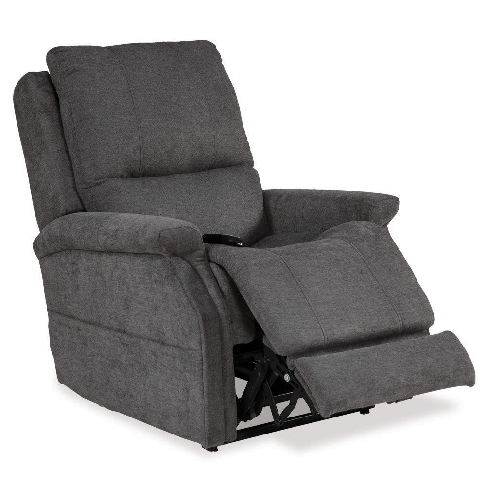 Pride Metro VivaLift Power Recliner