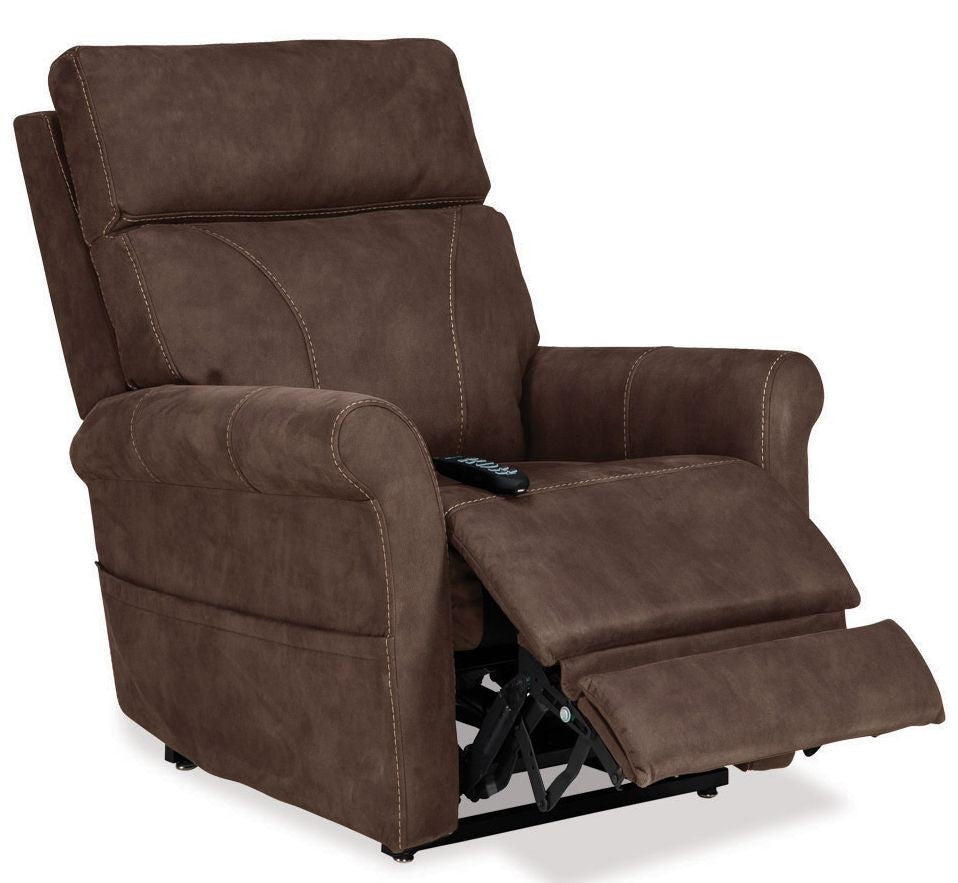 Pride Urbana VivaLift Power Recliner