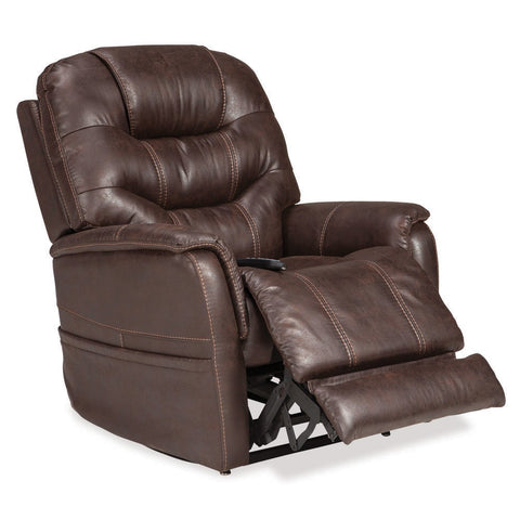 Pride Elegance VivaLift Power Recliner