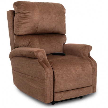 Pride VivaLift Escape PLR-990iM Power Recliners