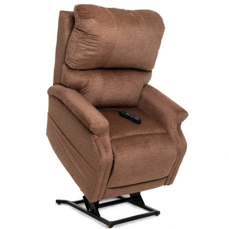 Pride VivaLift Escape PLR-990iL Power Recliners