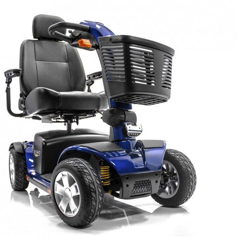 Pride Victory Sport 4-Wheel Scooter