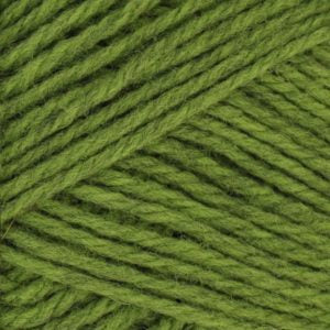 Nature Spun Worsted
